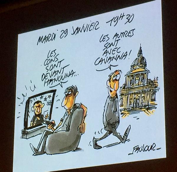 Cavanna  Sorbonne blog4