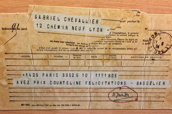 Blog Clochemerle 20