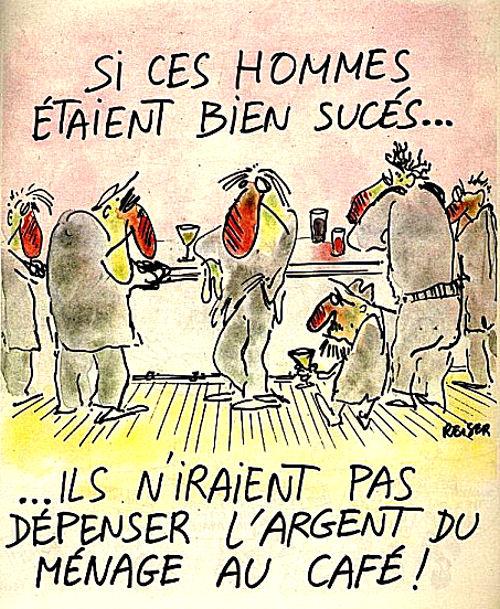Blog Reiser1 dessin