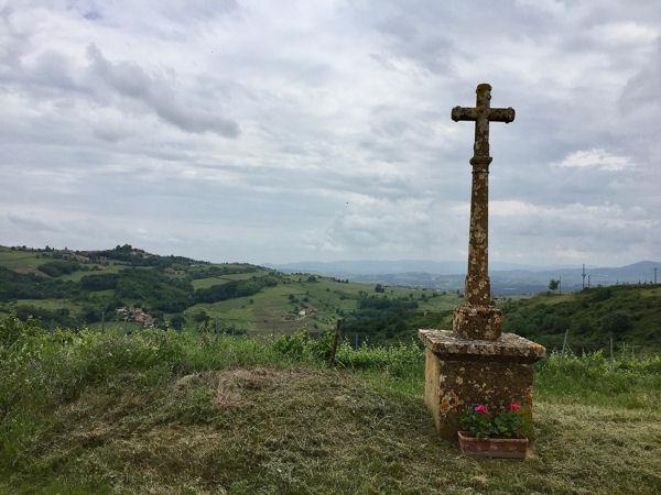 Blog Sainte-Paule croix