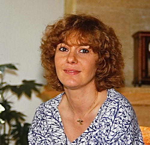 Blog Sylvie Caster (photo B. Baissat)