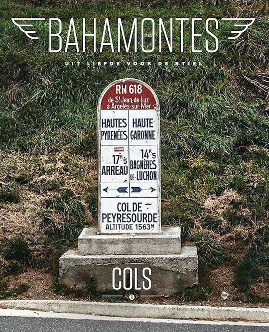 bahamontes-une-revue-velo-qui-devrait-grimper-01