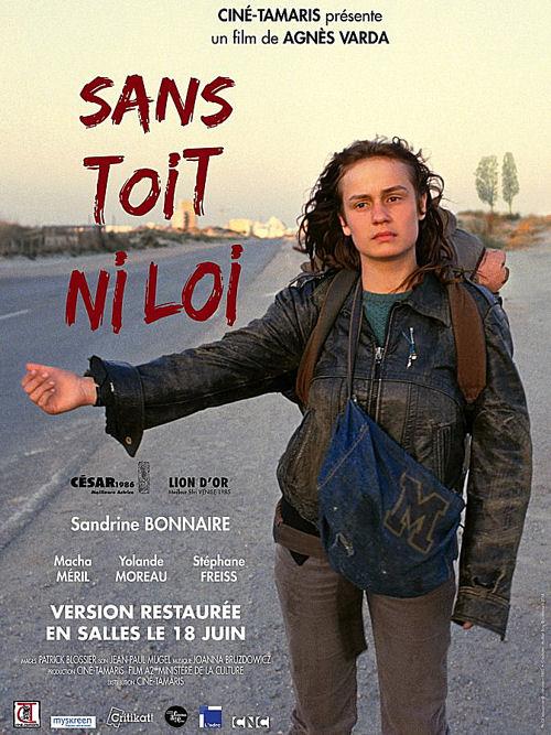 Blog sans_toi_ni_loi_reprise-0fe2a