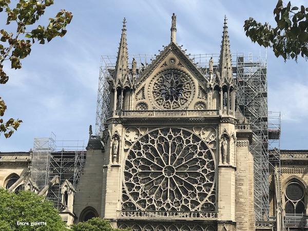 Notre-Dame après (2)