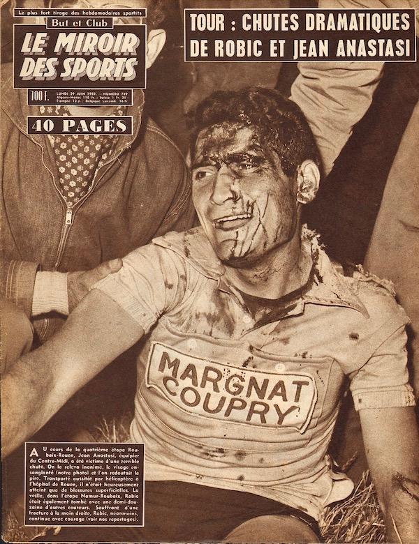 1959-06-29+-+Miroir+des+Sports+-+749+-+01