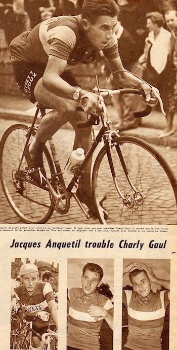 1959-06-29+-+Miroir+des+Sports+-+749+-+29