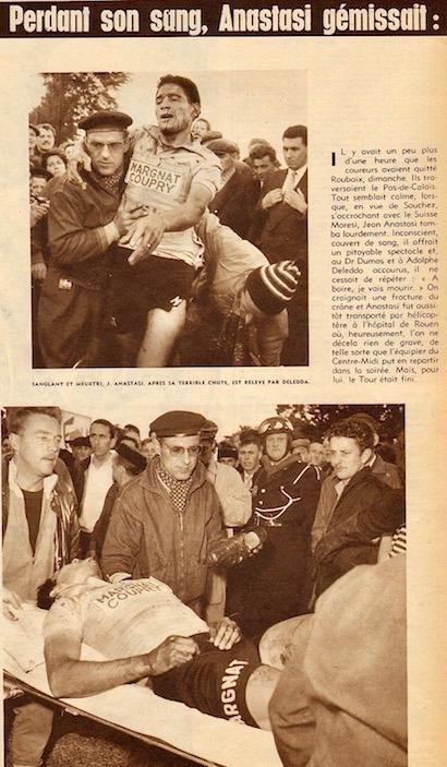 1959-06-29+-+Miroir+des+Sports+-+749+-+30