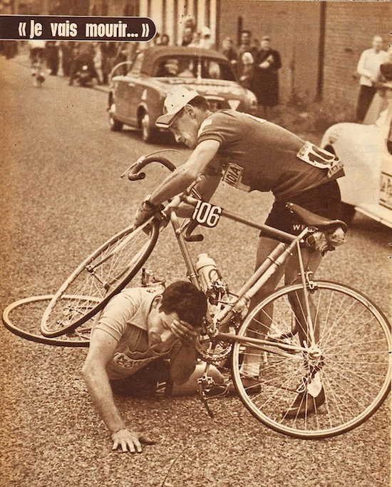 1959-06-29+-+Miroir+des+Sports+-+749+-+31