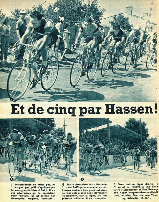 Blog Toiur 1959 La Rochelle 1