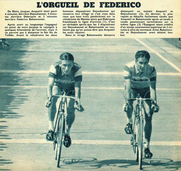 Blog Tour 1959  Anquetil et Baha clm