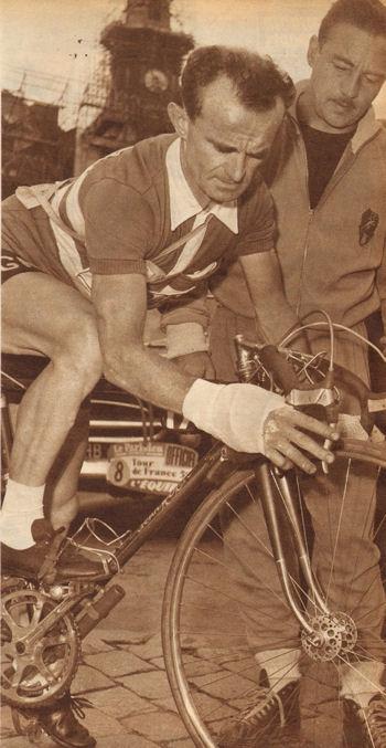 Blog Tour 1959 chute de Robic 3