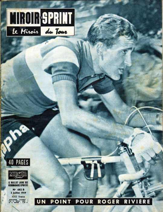 Blog Tour 1959 Riviere clm 1