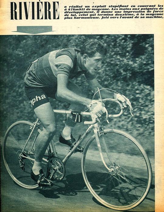 Blog Tour 1959 Rivière clm 2