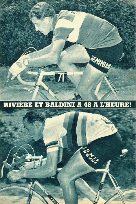 Blog Tour 1959 Riviere et Baldini clm