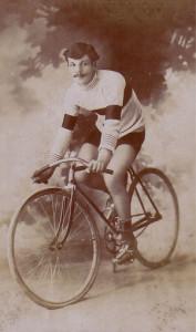 BASILE Vélo