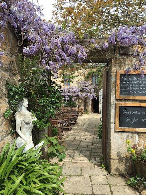Blog restaurant-entréejpg