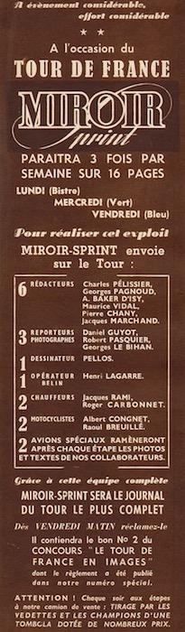 1949-06-27+-+Miroir+Sprint+-+160+-+02