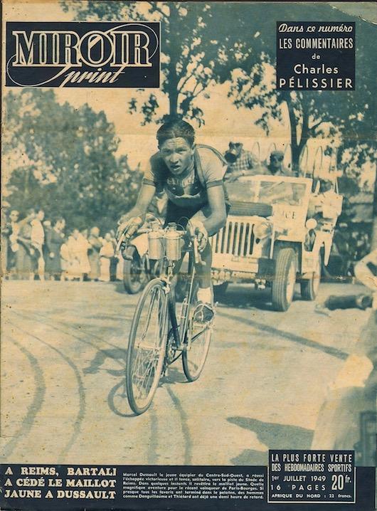 1949-07-01+-+Miroir+Sprint+-+01