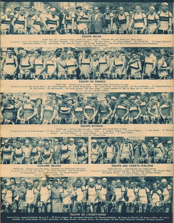 1949-07-01+-+Miroir+Sprint+-+06