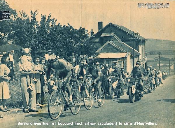 1949-07-01+-+Miroir+Sprint+-+13 2