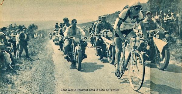 1949-07-01+-+Miroir+Sprint+-+14A