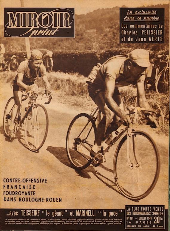1949-07-04+-+Miroir+Sprint+-+161+-+01