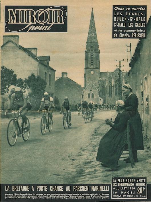 1949-07-06+-+Miroir+Sprint+-+01