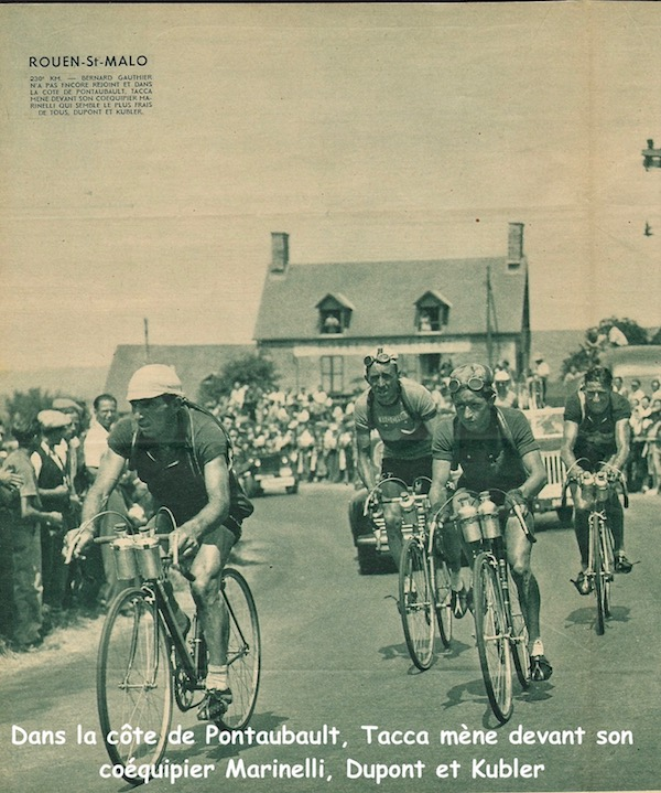 1949-07-06+-+Miroir+Sprint+-+08-09