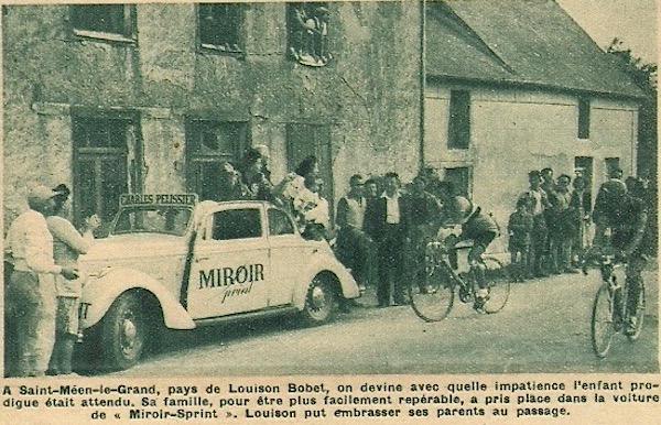 1949-07-06+-+Miroir+Sprint+-+12