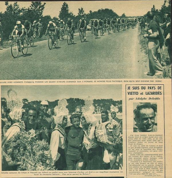 1949-07-06+-+Miroir+Sprint+-+15