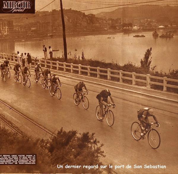 1949-07-11+-+Miroir+Sprint+-+162+-+16