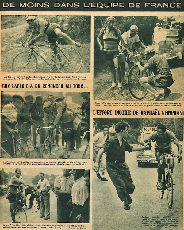 1949-07-13+-+BUT-CLUB+190+-+36th+Tour+de+France+-+002A