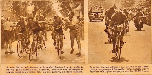 1949-07-18+-+BUT-CLUB+191+-+36th+Tour+de+France+-+022A