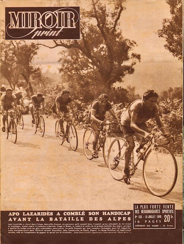 1949-07-18+-+Miroir+Sprint+-+163+-+01