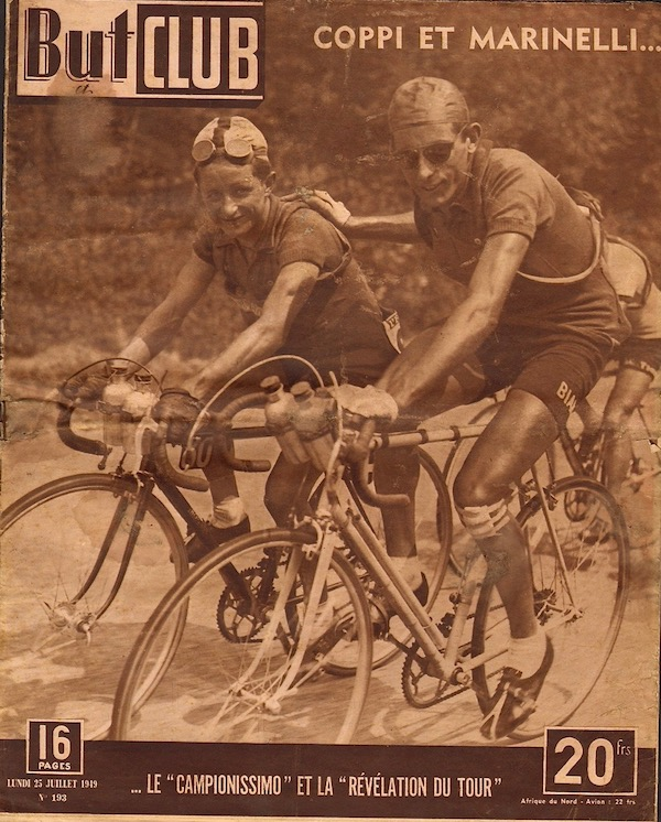1949-07-22+-+BUT-CLUB+193+-+36th+Tour+de+France+-+041A