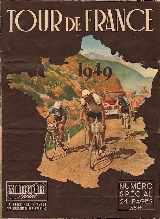 1949+-+Miroir+Sprint+-+SPECIAL+-+01