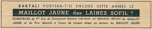 1949+-+Miroir+Sprint+-+SPECIAL+-+05
