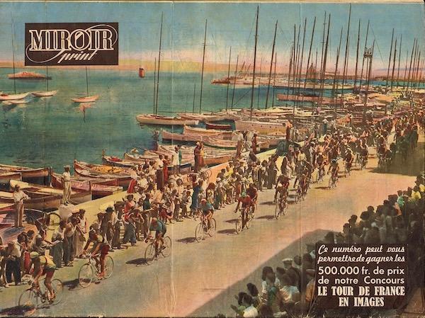 1949+-+Miroir+Sprint+-+SPECIAL+-+24