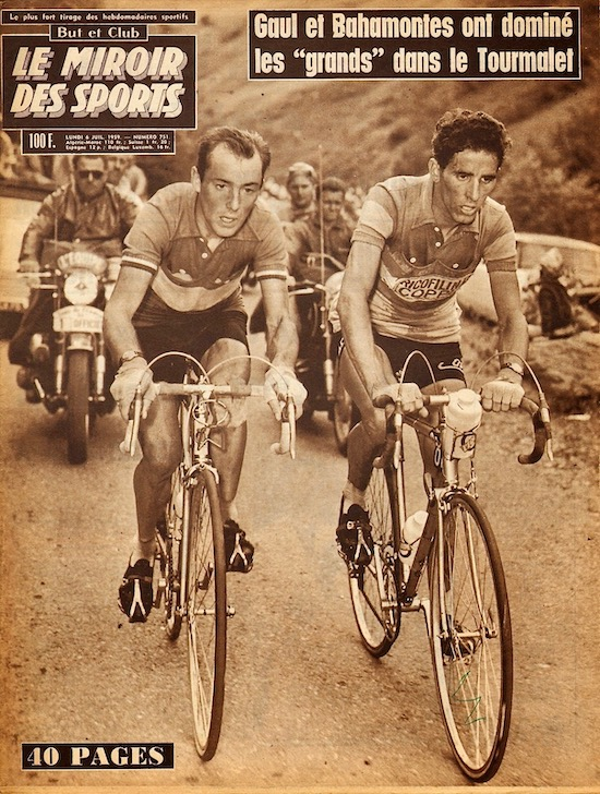 1959-07-06+-+Miroir+des+Sports+-+751+-+01