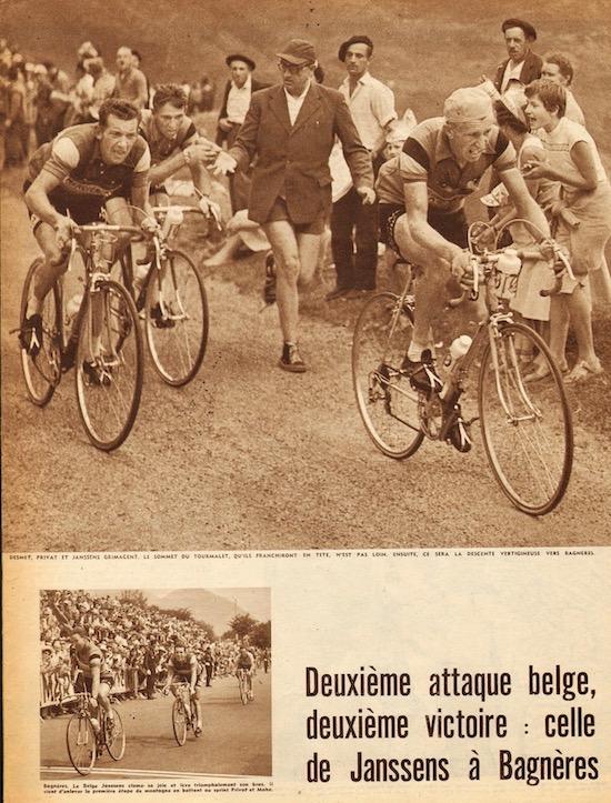 1959-07-06+-+Miroir+des+Sports+-+751+-+03