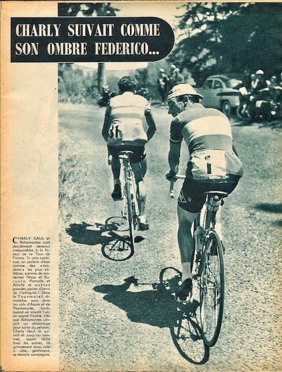1959-07-09+-+Miroir+des+Sports+-+752+-+05