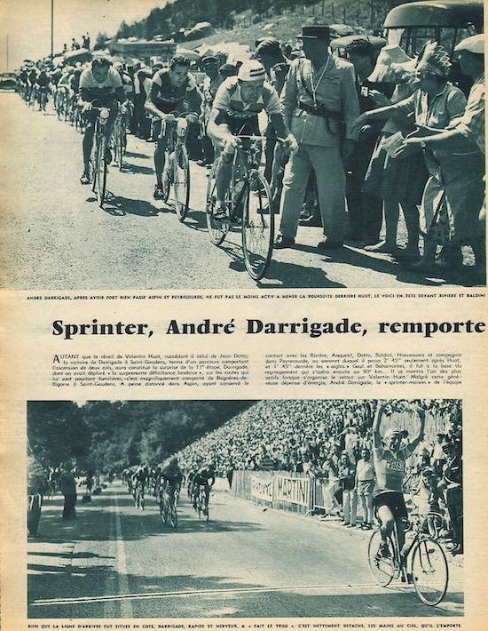 1959-07-09+-+Miroir+des+Sports+-+752+-+08