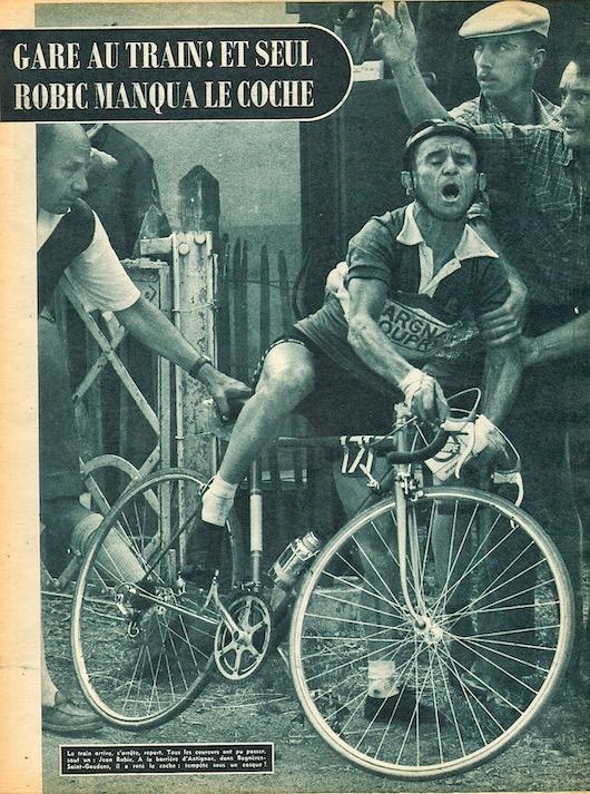 1959-07-09+-+Miroir+des+Sports+-+752+-+11