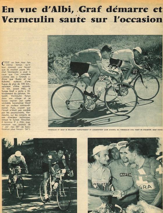 1959-07-09+-+Miroir+des+Sports+-+752+-+17-1