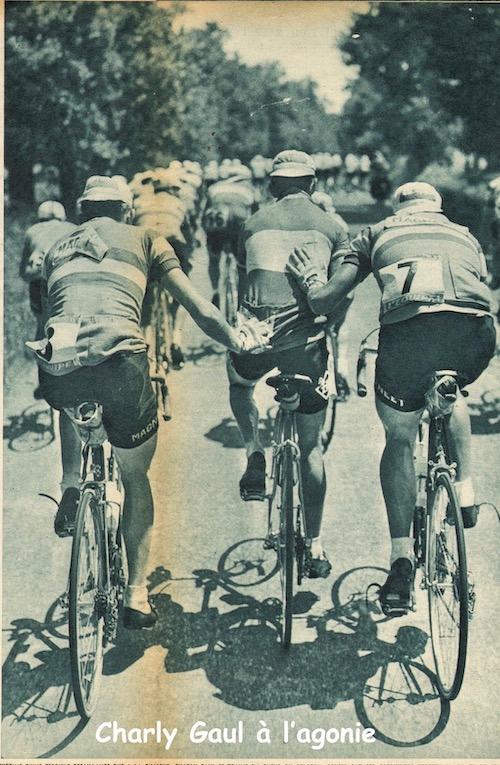 1959-07-09+-+Miroir+des+Sports+-+752+-+20-21