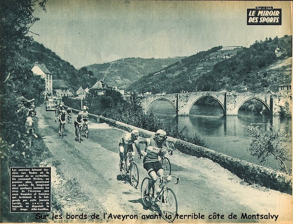 A L'encre Violette · · Cyclisme Cyclisme q3jL45AR