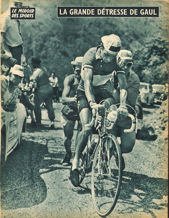 1959-07-09+-+Miroir+des+Sports+-+752+-+40