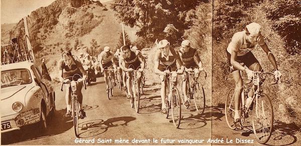 1959-07-13+-+Miroir+des+Sports+-+753+-+04A