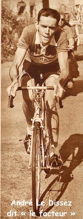 1959-07-13+-+Miroir+des+Sports+-+753+-+05