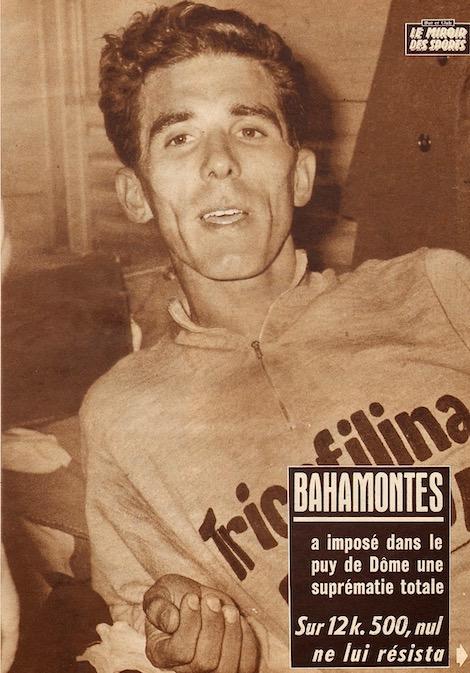1959-07-13+-+Miroir+des+Sports+-+753+-+13